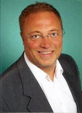 M.Wiesemeyer